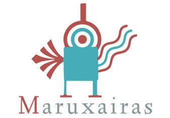 Maruxairas