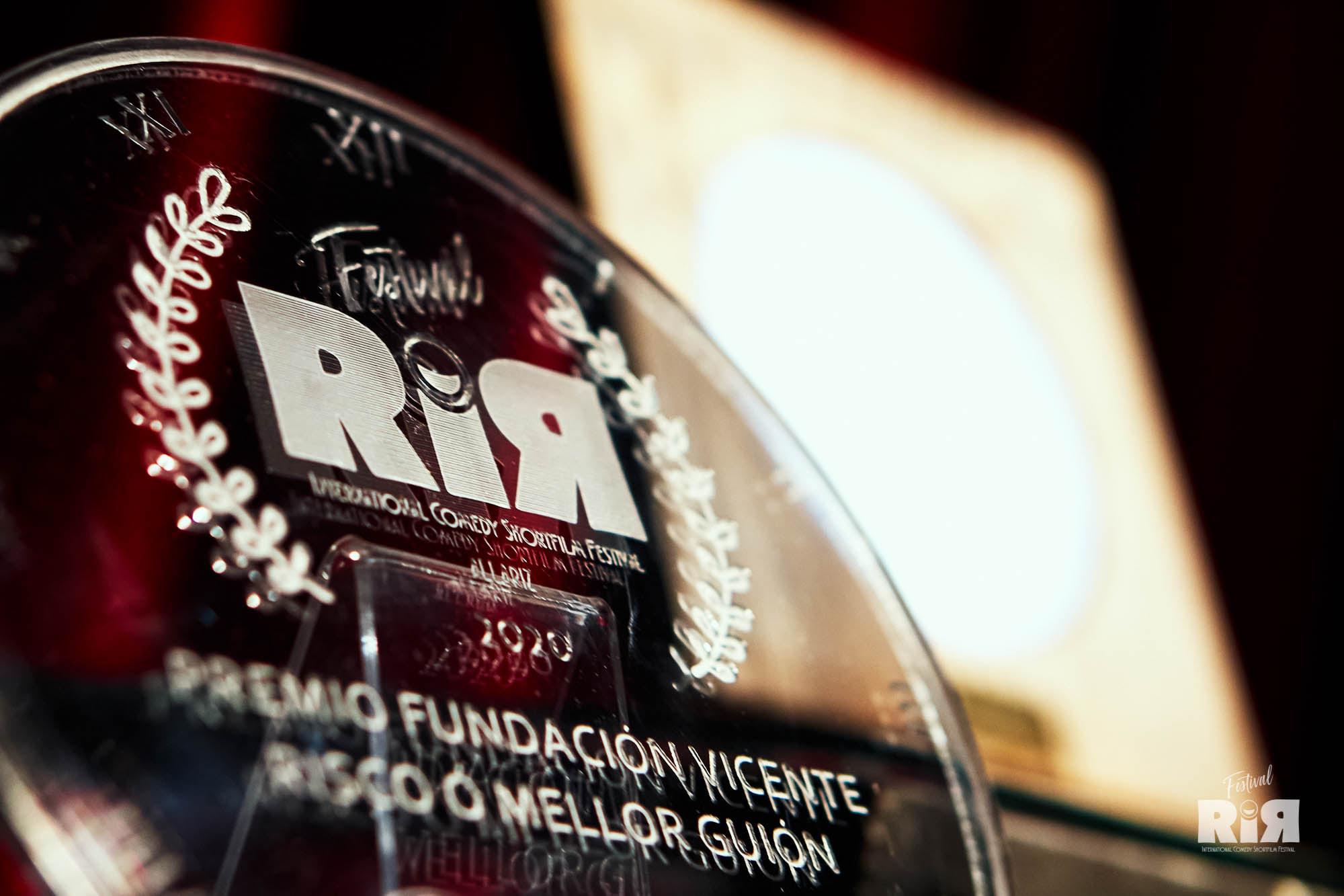 Premios RiR 2020 2 CNC Allariz