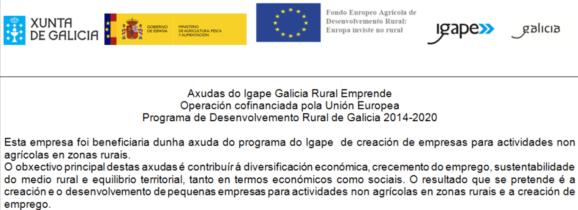 igape rural 2014 2020